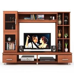 Ordinaire TV Cabinet   View Specifications U0026 Details Of Tv Cabinet By Matrix Office  Modular System, Ghaziabad   ID: 11257414548