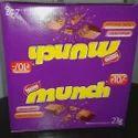 Nestle Munch