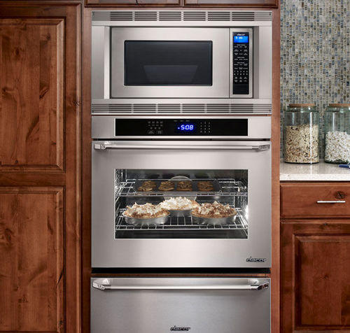 Built In Oven View Specifications Amp Details Of Built In