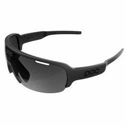 Welding Protective Eyewear