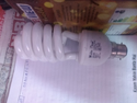 Cfl Light