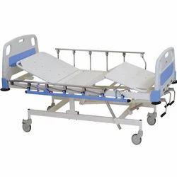 Semi-ICU Bed