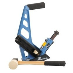 Amazing Kaymo Flooring Nailer PT Manual H330, XPRO FN1650 H330