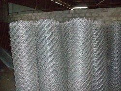 TATA Chain Link Wire Mesh