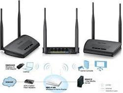 ZyXEL Wireless Home Router | Netsys Technologies | Wholesale