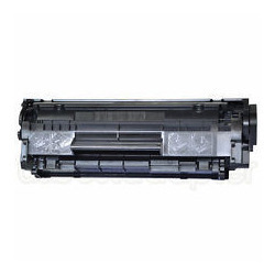 Laser Jet Toner Cartridge