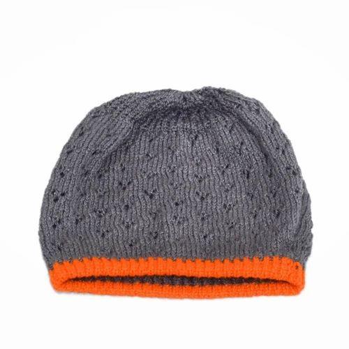 429be0aca00 Vr Designers Unisex Hand Made Woolen Beanie Cap