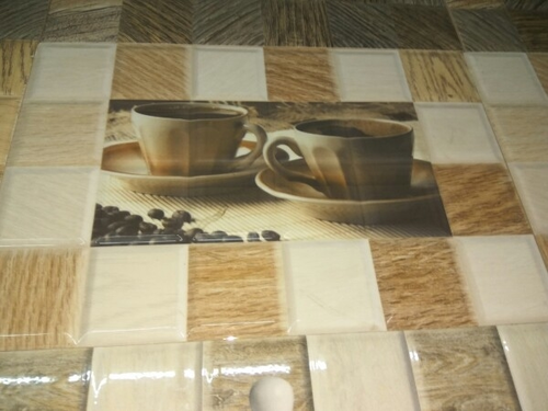 Kitchen Tiles In Chennai designer wall tile and ceramic tile wholesale trader | sri