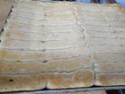 Daily Use Bread Buns