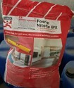 Porcelain Fosroc Nitolite Gpx Tile Adhesive, For Tile Fixing