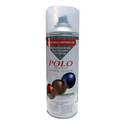 Polo Spray Paint   View Specifications U0026 Details Of Spray Paints By Shellac  Suppliers, Delhi | ID: 13477286012 Part 72