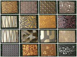 Charcoal Sheet At Rs 4500 Unit S Ravet Pune Id