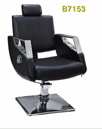 Hair Spa Cutting Chairs At Rs 12000 Piece सैलून चेयर