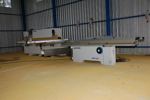 Panel Saw For Sale >> Precision Woodworking Panel Saw