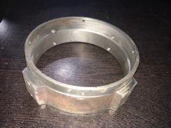 Cooler Exhaust Ring 50mm