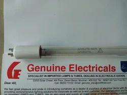 GPH 842 T5L/4P 39W UV Lamp