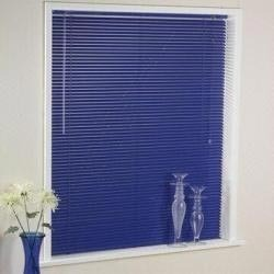 Superbe Office Window Curtain