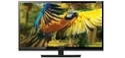 Panasonic 24 Inch LED TV TH 24C400DX