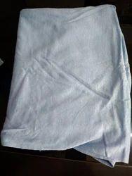 Linen Jersey Fabric