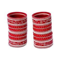 Wedding Chura Bangles