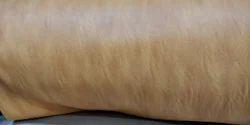 Plain Brown Furnishing Rexine Fabric for Home Furnishing