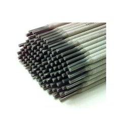 ESAB Cast Iron Electrodes Ferrocast