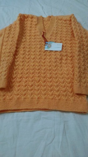 f465662bc0fd Oswal Wool Full Size Ladies Hand Knitted Sweaters
