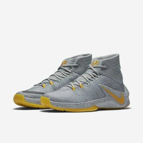 5f25503767d High Ankle Men Nike Shoes