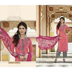 Ladies Designer Suits