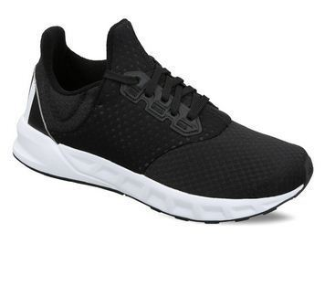 Falcon Women Rs Shoes At No 5 Adidas Low Running 7949 Elite ExfnwPZfq