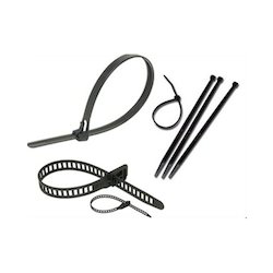 Earthing Cable Ties