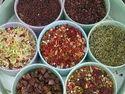 Sai Bafna Mukhwas &mouth Freshener, Package Size: 100gm, 500 Gm & 1000gm