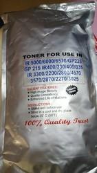 950 gm Laser Toner Powder