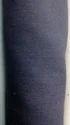 Raymond Suting Fabric