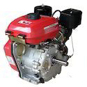GE - 176FD Diesel High Torque Multi Purpose Engine