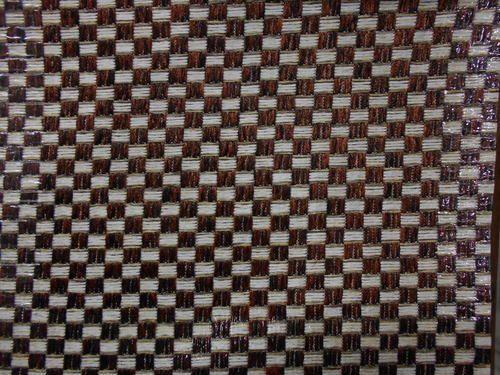Designer Jute Sofa Fabric
