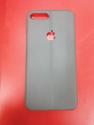 Apple 7 Plus Cover