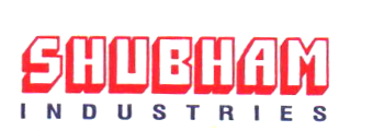 Shubham Industries