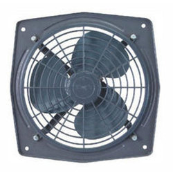 exhaust fans for kitchen in india found ironic