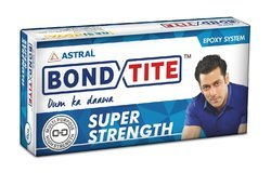 Bondtite Super Strength
