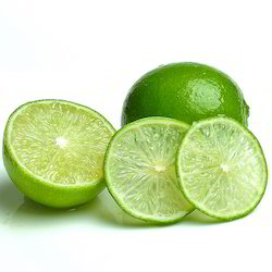 Seedless Thai Lemon