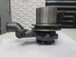 Agricultural Water Pump