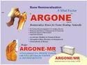 Fractured Bones Remineralizer - Argone Capsule