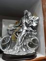 Artificial Statue Gifts