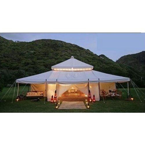 Mughal Tent  sc 1 st  IndiaMART & Mughal Tent at Rs 350000 /piece | Bhadwasiya | Jodhpur | ID ...