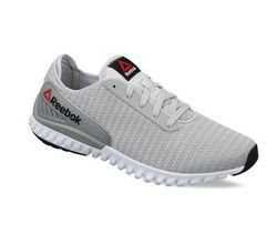 Mens Reebok Running Twistform 30 Shoes. Ball Bearing. Approx Price  Rs 6799   Piece 52512cfcb