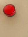 Panel Board Switches