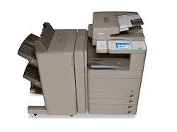 Monochrome Photocopier Machine