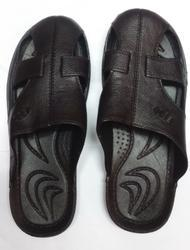 ESD Sandals