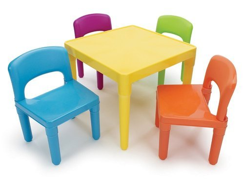 Kids Table Chair At Rs 3000 Piece Kirti Nagar New Delhi Id